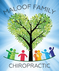 Chiropractic in Lawrenceville GA Maloof Family Chiropractic