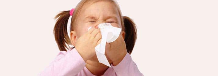 Chiropractic Care for the Flu in Lawrenceville GA